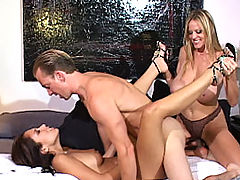 Group.Sex Vids: Content of Jennifer Luv - I hired a pricey interior decorator to help us redesign our bedroom. We wanted something new and exciting. Little did I know that the something new would be our decorator Jennifer's hot pussy enveloping my husbands cock...