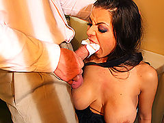 Brazzers Free That's What Dads Are For