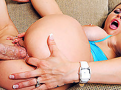 Amateurs Vids: Brazzers Infidelititty