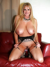 nice tites, Ryan Madison, Kelly Madison