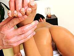 Asian Boobs, Brazzers Passwords Massage Time
