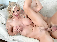 Sharon Kane in Fucking Hot Moms