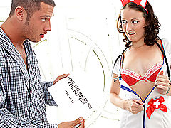 Busty Babes, Brazzers Passwords Danny Dreamer