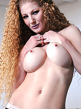 Mrs.Body (Anal),My Associate Hot Mom,Annie Body, Jack Venice, Bad Girl, Friend's Mom, Couch, Living room, American, Rectal, Average Body, Great Dick, Huge Fake Breasts, Massive Breasts, Blow Job, Caucasian, Cum in Mouth, Deepthroating, Facial, Fake Boobs,