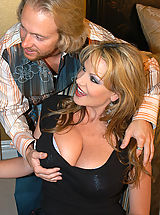 Bouncing Boobs, Kelly and Whitney.. OMG talk about the biggest tits ever Ryan is in titty wonderland!
