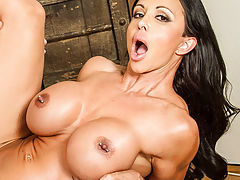 Naughty America, Jewels Jade,My Friends Hot Mom,Jewels Jade, Chad White, Friends Mom, Couch, Living room, American, Athletic Body, Ball licking, Big Ass, Big Dick, Big Plastic Boobs, Black Hair, Blow Job, Brown Eyes, Brunette, Bubble Ass, Caucasian, Facial, Plastic Breast
