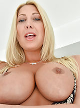 nice boobs, Hello gents and ladies...my name is Lexi and I've asked to talk a bit about myself here. And off we go!