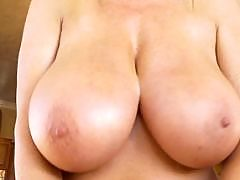nice titis, Kelly Madison, Ryan Madison