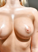 Nipples Pics: Zoey Perky And Perfect