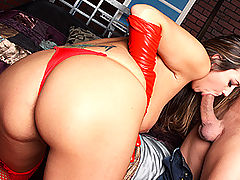 Bigtits Officesex, Brazzers Videos Studio 69