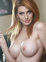 nice boobs, Lilith Lust