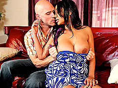 Brazzers Free Tales of a Slutty Wife