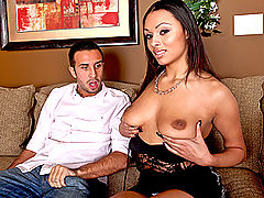Brazzers Gratis My Sister is a Prude, But I'm Not!
