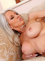 littletits, Emma Starr,Next-door neighbor Affair,Emma Starr, Prince Yahshua, Neighbor, Couch, Dining Room, Living room, Table, Ball licking, Great Dick, Great, Blonde, Blow Job, Cum on muschi, Fake Breasts, Interracial, Mature, MILFs, Piercings, Shaved, Tattoos,
