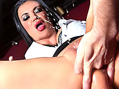 Brazzers Gratis I Want To render You Squirt