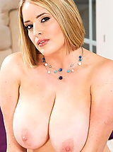 Bouncing Boobs, Maggie Green,My Associate's Hot Mom,Johnny Castle, Maggie Green, Friend's Mom, Couch, Counter, Floor, Kitchen, Living room, Butt smacking, Ball licking, Big Ass, Big Dick, Great Natural Breasts, Blonde, Blue Eyes, Caucasian, Deepthroating, Facial, Hairy M