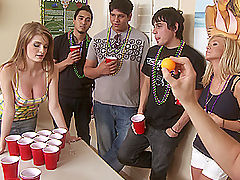 Fetish Vids: Brazzers Free The Legacy of Party Girl