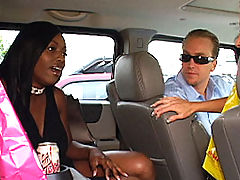 Group.Sex Vids: Content of Jada Fire - I was shopping when I med Jada. She was left all alone at the mall because her husband got tired of waiting for her. I couldn't leave a sexy woman behind and invited her to come back home with me and my wonderful and waiting...