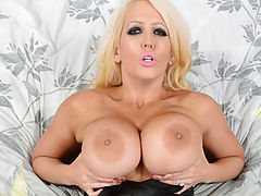 Bouncing Boobs, Alura Jenson,Housewife 1 on 1,Housewife 1on1,Housewife 1 on1,Housewife 1on 1,Alura Jenson, Trent Forrest, Wife, Bed, Bedroom, American, Big Ass, Big Dick, Big Fake Jugs, Big Jugs, Blonde, Blow Job, Blue Eyes, Caucasian, Cum on Breasts, Curvy, Fake Jugs, H
