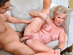 littletits, Mrs. Jewell in Fucking Hot Moms