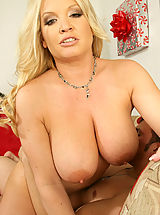 Office Pics: Rachel Love,My Associate's Hot Mom,Anthony Rosano, Rachel Love, Huge Natural Boobs, Big Tits, Blonde, Blow Job, Cum on Tits, Facial, Hand Job, MILFs, Natural Tits, Shaved, Tattoos, Titty Fucking, Friend\'s Mom, MILF, Couch, Living room,