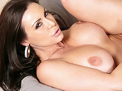 Naughty America, Kendra Lust,My Friends Hot Mom,Johnny Castle, Kendra Lust, Bad Girl, Cougar, Friends Mom, MILF, Bed, Bedroom, 69, American, Ass licking, Big Fake Breasts, Big Boobs, Black Hair, Blow Job, Brown Eyes, Bubble Butt, Caucasian, Cum in Mouth, Deepthroating, Ar