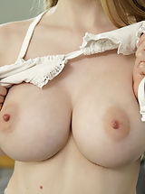 Busty Tits, Bunny Colby,Winter Jade
