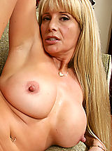 Nipples Pics: Olivia Parrish,My Associate's Hot Mom,Danny Wylde, Olivia Parrish, Friend\'s Mom, Couch, Living room, Ass smacking, Huge Ass, Great, Blonde, Blow Job, Facial, Fake Boobs, Hairy Muschi, MILFs,