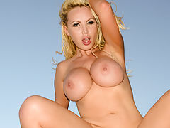 Naughty America, Nikki Benz,Naughty Rich Girls,Nikki Benz, Jessy Jones , Client, Rich Girl, Boat, Ass licking, Ass smacking, Big Ass, Big Dick, Big Artificial Tits, Big Tits, Blonde, Blow Job, Caucasian, Curvy Woman, Deepthroating, Facial, Fake Jugs, Hand Job, Shaved,